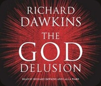 Richard Dawkins - The God Delusion [2006]