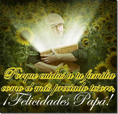 dia del padre 14febrero-net (10)