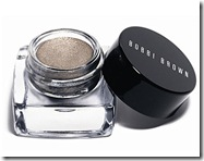 Bobbi Brown Metallic Long Wear Eyeshadow