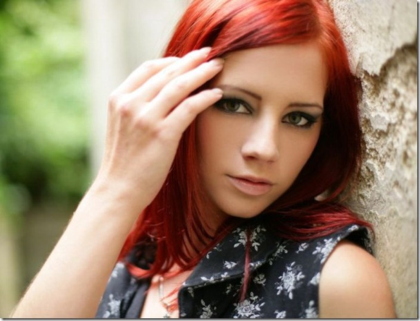 red_hair_06
