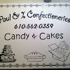 Paul-&-I-Confectioneries.jpg