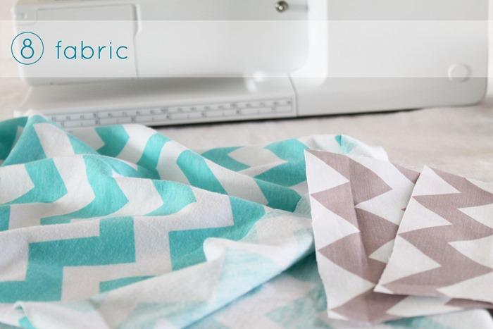sewingtips12