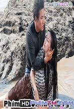 Ngoại Tình Với Vợ - Ngoai Tinh Voi Vo Tập 40End
