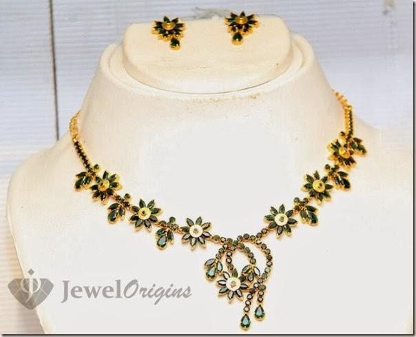 Emerald_Necklace