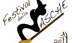 Festival delle Masche 2011