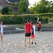 k2uzw_Beach_Volley_05-06-2009_3.jpg
