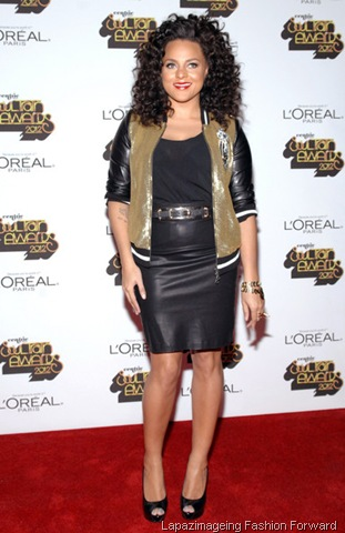 marsha-ambrosius-soul-train-awards-2012-the-jasmine-brand