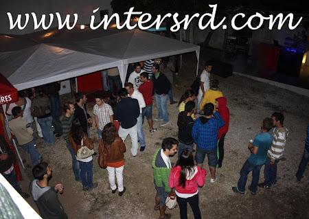 2011_09_21 Festas do Concelho 115.jpg