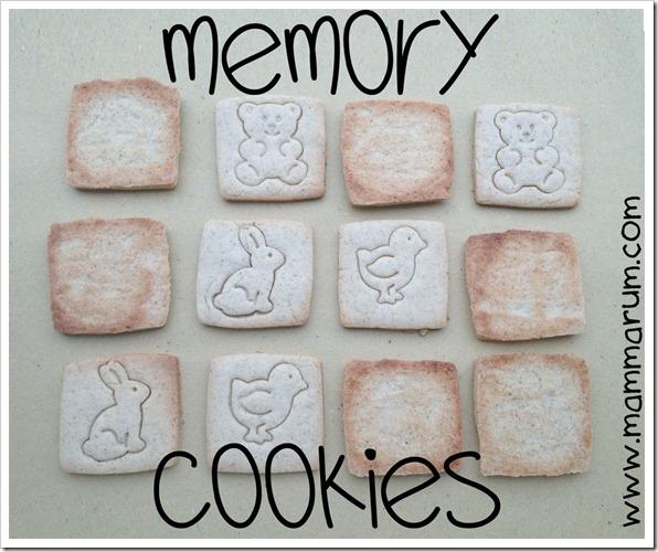 biscotti-memory
