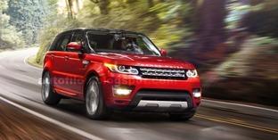 2014-Range-Rover-Sport-[2]