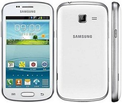 Samsung-Galaxy-Trend-2-Duos-Mobile