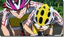 Yoamushi Pedal - 38 -23