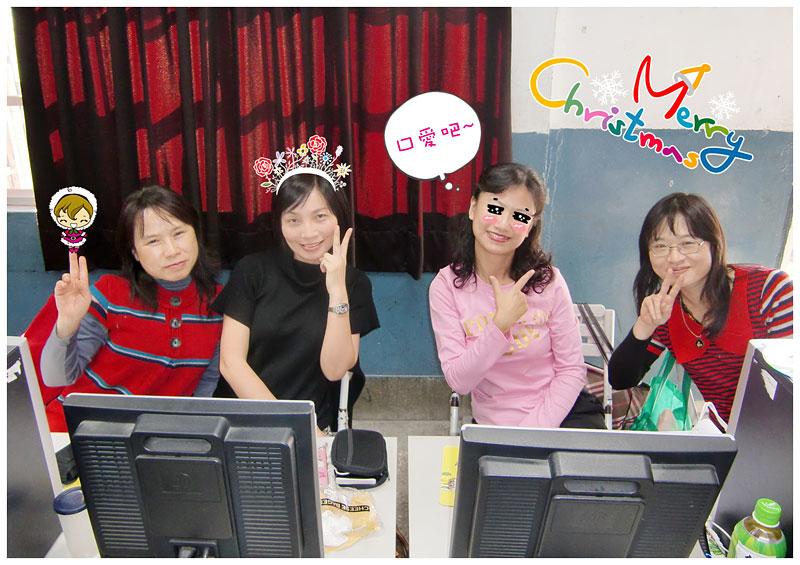 2009ssps08.JPG