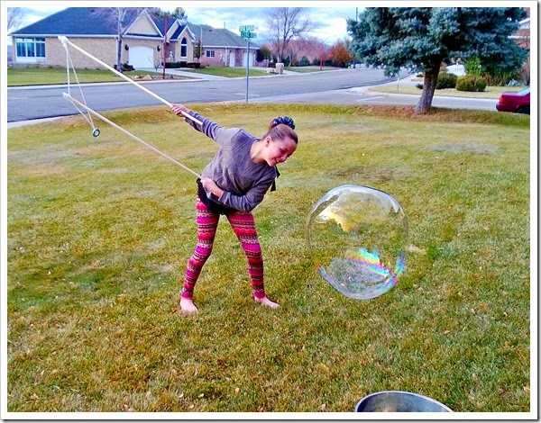 giant bubble wand 5