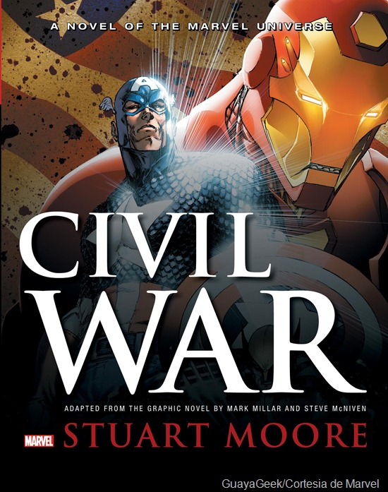 civil-war-marvel