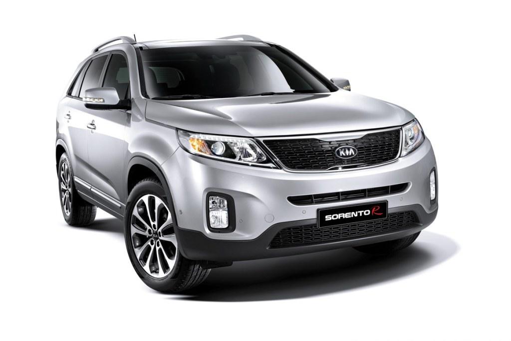 2013-Kia-Sorento-SUV-Facelift-Official-5...mgmax=1800