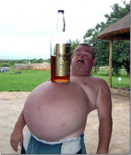 barriga cervecera (4)