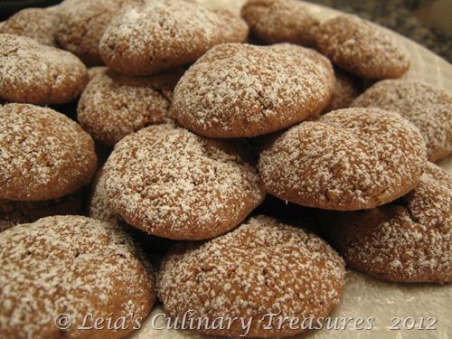 cookie-mex3