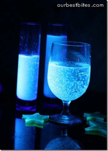 glowing_tonic_glasses