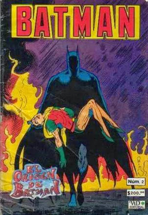 batman-editorial-vid-1995-serie-completa-175-comics-dc-14853-MLM20091449811_052014-O