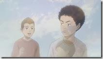 Uchuu Kyoudai - 97 -17
