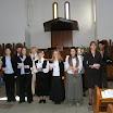 VISZ-tanfolyam-2008-03.jpg