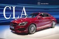 Mercedes-Benz-CLA-2