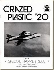 CP20-1-001