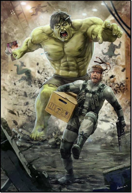 hulk (64)