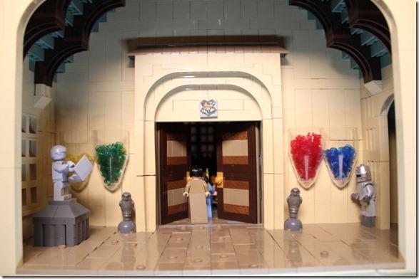 legos-harry-potter-11