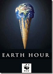 earthhourparody