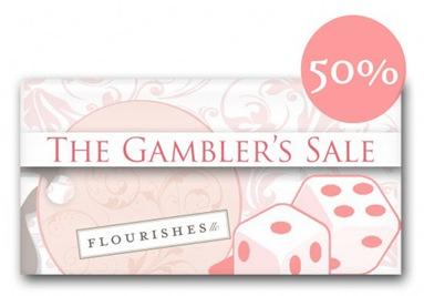 Gambler50