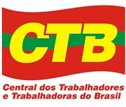 central-dos-trabalhadores-e-trabalhadoras-do-brasil