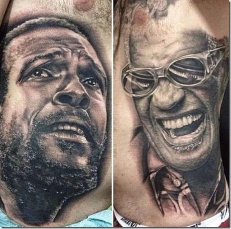 awesome-tattoos-023