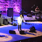 shinymen-cheb-khaled-festival-de-carthage-2013 (87).JPG
