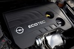 Opel-ECOTEC-16-SIDI-Turbo-1