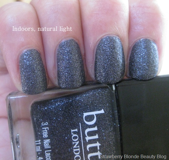 Butter_London_Gobsmacked-Swatch_Autumn_Winter_2012 (7)