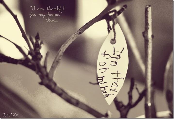 Thankful Tree-0323