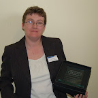 CCEA Awards 017.jpg