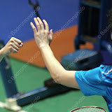 All England Finals 2012 - 20120311-1545-CN2Q2277.jpg