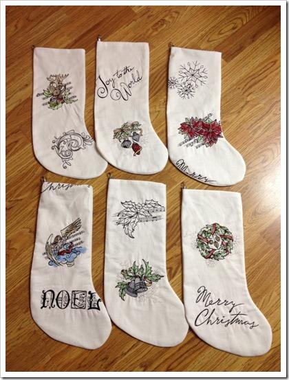 stocking_4