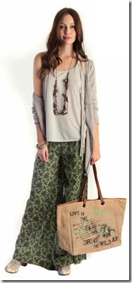 Γυναικεία Ρούχα Attrattivo