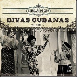 divas-cubanas-vol-2