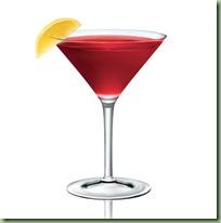 Smirnoff_PomegranateMartini_wedding_cocktail