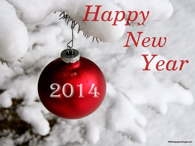 Happy-New-Year-2014-Wallpapers1