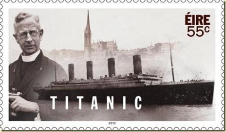 Titanic.jpg 4