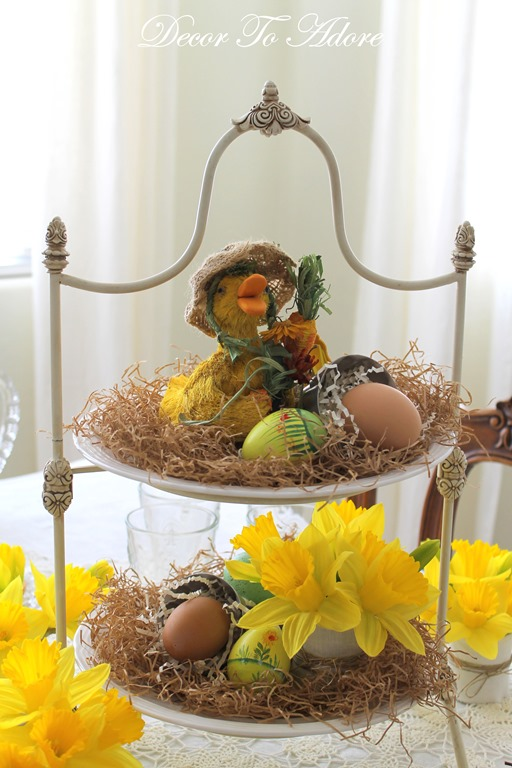 easter 049-001