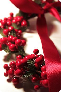 Post137_a (Ghirlanda Natale)