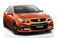 2014-Holden-Commodore-SSV-3