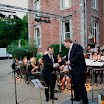 Concertband Leut 30062013 2013-06-30 076.JPG